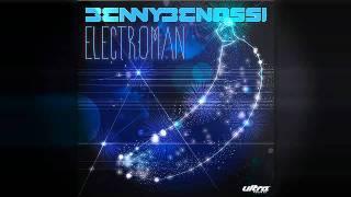 Benny Benassi feat. Gary Go — Close To Me (Original Mix)