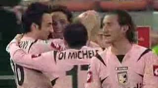 Sampdoria-Palermo1-1
