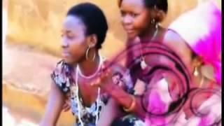 Jackson Rosina Feat Pretty B............. Lacoo Makwiri