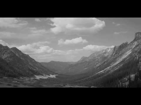 Winterfylleth - Guardian Of The Herd online metal music video by WINTERFYLLETH
