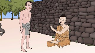 Rafonix w starożytności