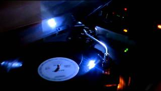 BOZ SCAGGS /  Miss Sun  (Long version)