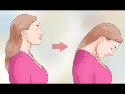Es tut weh, wenn akute Rückenschmerzen