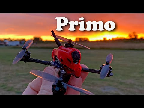 gnarlyfpv-primo-is-so-much-fun