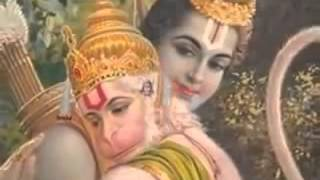 Shree Hanuman Chalisa Jattmate
