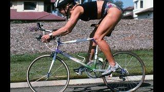 Советы для новичков в велоспорте. Что такое Страва?