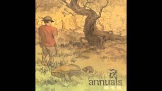 Annuals - Fair