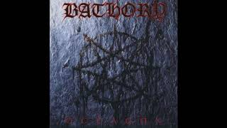 Bathory - Grey