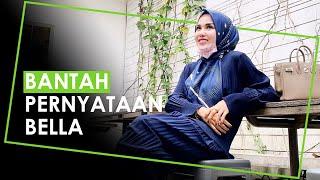 Medina Zein Tanggapi Surat Terbuka Laudya Cynthia Bella, Sebut Rapat Desember 2017 Bukan RUPS