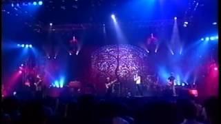 Alanis Morissette - Mary Jane live in Tokyo 1999