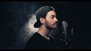 Adel Tawil   Ist Da Jemand | Cover By Timmy Andrew