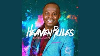 Heaven Rules
