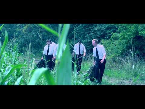 Naijavibe music download | aka – composure [video].