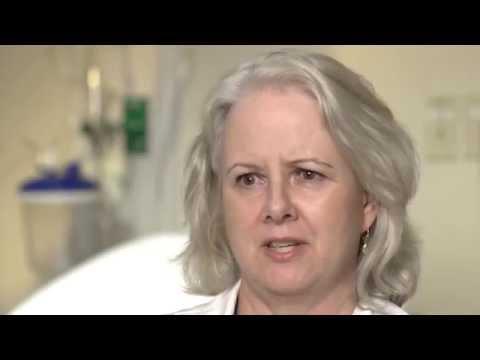 Hipertenzijos tyrimas