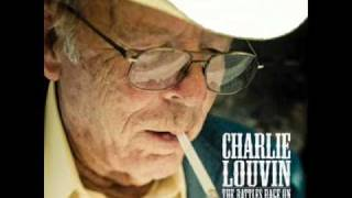 Charlie Louvin Smoke On The Water.wmv