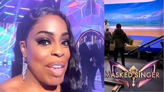 Masked Singer Season 5 Spoilers + LEAKS