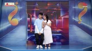 ngac-nhien-chua-2019-215-teaser-dai-nghia-hoang-mang-truoc-doi-hinh-chenh-venh-lu-an-vi-xu