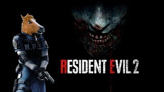 Resident Evil 2 Remake: info, rumores y anhelos