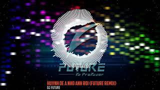 Jiang Peng - Huynh Đệ À Nhớ Anh Rồi (兄弟想你了) (Future Remix)   Official Audio