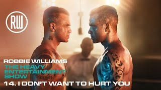 Robbie Williams | I Don