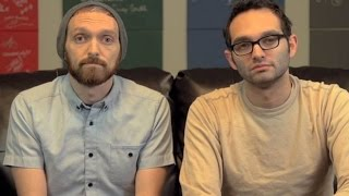 Everything You Need To Know About The Fine Brothers! (The Fine Bros Facts)