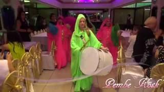 pembe köşk düğün salonu kağıthane  kına organizasyonları ile hizmetinizdeyiz