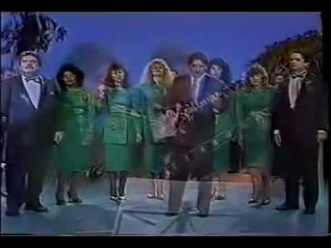 Voz Da Verdade - Além do Rio Azul - Anos 1990