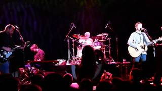 Toad the Wet Sprocket - Before You Were Born Live HD Lake Tahoe 1/15/11