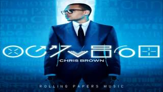 Chris Brown - I Don't Like (Drake Diss) [Remix]