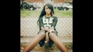 Angel Haze - Chi (Need To Know)