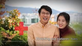 Korea University Anam Hospital