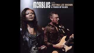 Morblus & Justina Lee Brown – Dr. Feelgood