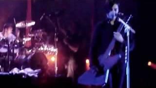 30 Seconds to Mars - Echelon (London, Brixton, 14.09.2007)