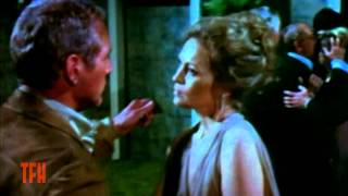 Trailer of The Towering Inferno (1974)