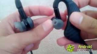 Plantronics Backbeat 903+ (Bluetooth Stereo Headphones) Review