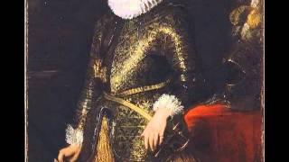 Emmanuel Philibert of Savoy (Van Dyck)