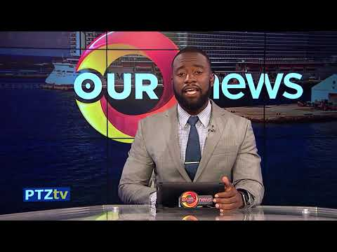 730PM OUR NEWS MAY 17 2019