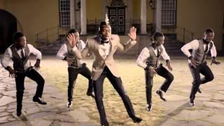 Diamond Platnumz - Mdogo Mdogo (Video Teaser)