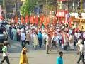 Happy Gudi Padwa (6th April)