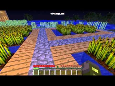 Minecraft Free Unblocked