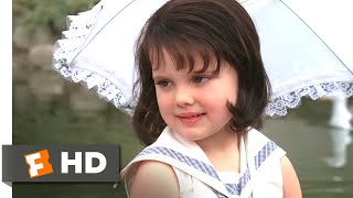 The Little Rascals (1994) - You Are So Beautiful To Me Scene (1/10) | Movieclips