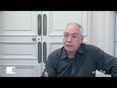 Bernard Lahire - Enfances de classe : de l'inégalité parmi les enfants