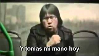 Tengo Fe - Roberto Orellana Con