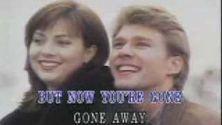 Waiting For Your Love - English Song