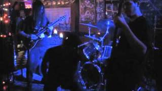 Immortal Decay - Dawn of a Sombre Age (Balls Bluff 12/19/10)