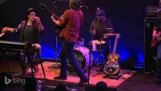 Jamestown Revival   Fur Coat Blues (Bing Lounge)