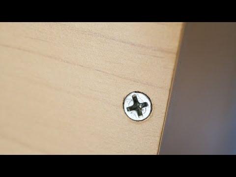 Verde ARTGEAR 20 Piezas 17mm Universal Tapones Tapas de Tornillos Tuerca para Rueda Neum/ática Llanta de Coche con Herramienta para extaer