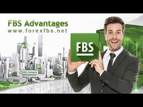 Video MUDAH PROFIT TRADING FOREX | FOREX FBS