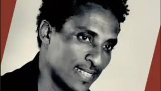 New eritrean love story music Aron anday - Most Popular Videos