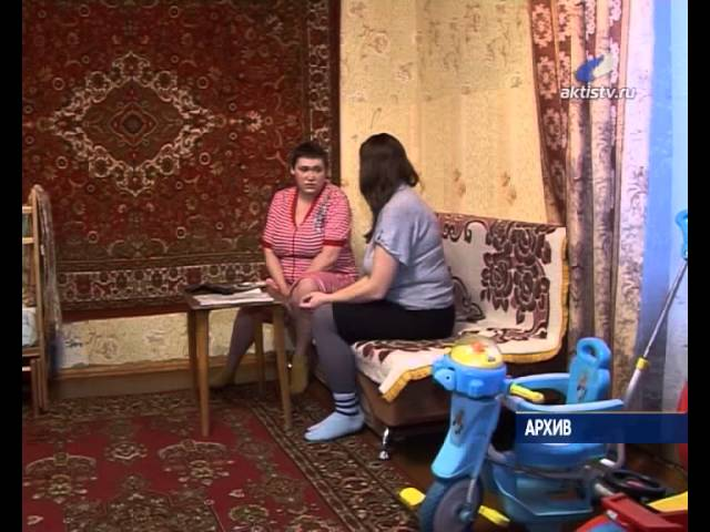 """""""Местное время"""" за 30.08.2013"""